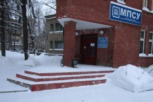 Более 500 учебных заведений проверил Госадмтехнадзор перед Днём Российского студенчества